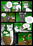 Waxing Crescent Pg5 .Chapter1. by Moonflight-RiverClan