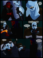 Frostfire - Chp 1 - Pg 20 by DragonessDeanna
