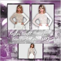 Pack png 102: Taylor Swift by SwearPhotopacksHQ