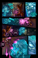 TMOM Issue 6 page 13 by Gigi-D