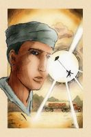 The Kite Runner-Completed by Soloboy5