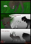 Game of The Cursed Volume 1 Page 37 by lunarxCloud