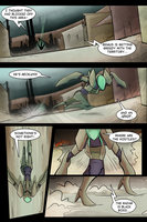 Prologue: Page 31 by AndrewMartinD