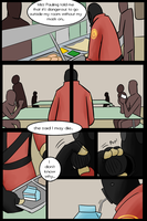 Destroyed Belief page 4 by Py-Bun