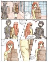 Code Geass Girls Growth Pg 3 by GrandMasterLucilious