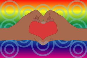 My Heart in Your Hands by alana-m