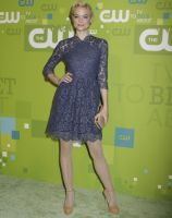 Jaime King by drknyght6