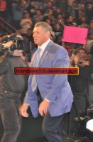 Raw After WM25 15 by boomboom316