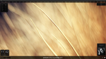 stay gold by firstfooter