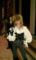 slender jareth by Pirate-Yashimaru