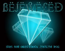 Bejeweled by PoSmedley