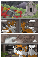 S.T.C Issue 0 Page 11 by Okida