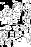 PPG Chapter 2 page 38 by RossoWinch