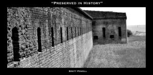 Preserved in History by DefaultFaith