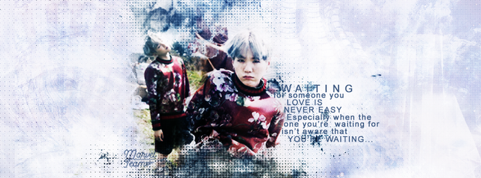 |COVERQUOTES3| SUGA BTS by minjawwiee