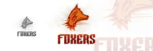 Foxers +For Sale+ by ivelt