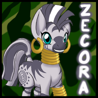 oh dear gawd itz a MLP pic by TheLazyAuthor