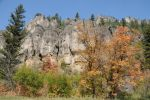 2014-0919-002 Continuing Cache colorful canyon by czoo