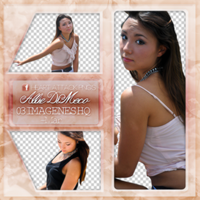 +Photopack png de Allie D. by MarEditions1