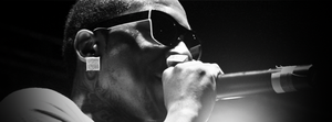 Lil B - The Based God - Facebook Cover Photo by enveedesigns