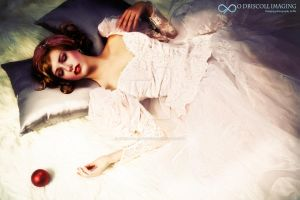 Sleeping Beauty by chris-is-a-deviant