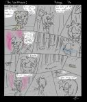 The Unknown page 76 by FeistyFelioness