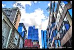 In The City..... by sinisterstrath