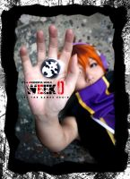 TWEWY- Grasping at Life by XiaoBai