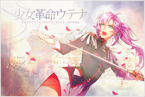 Header 008 by ShiraYuri-Site