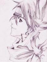 Lavi by oWinTer