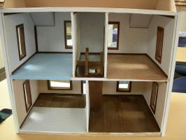 Dollhouse overview 1 by group-stock