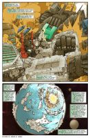 a_tales_of_two_city_bots___page_5_by_tf_