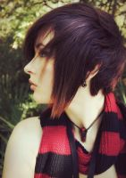 Amber Breeze by Daydreamer6123
