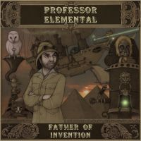 Father of Invention by CopperAge