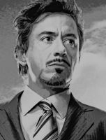 Tony by Astralview