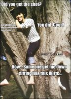 shinee macro4 by TwisterWithEunHae