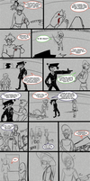 RC: OCT Round 1 Page 4[Final] by MischiefJoKeR