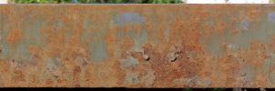 Metal Texture - 37 by AGF81