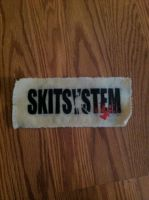 Skitsystem patch by dambird