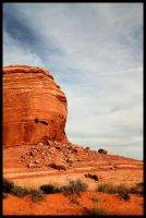 Valley Of Fire 6 by timlori