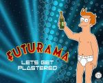 20100430_Futurama_wallpaper by white-briefs