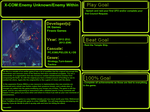 1001 V-Games : XCOM: Enemy Unknown /Enemy Within by AeonAGV