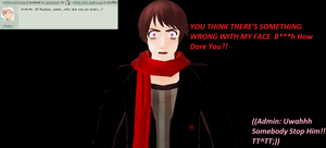 2p Question 03 Answered by MMD-Ask-2pRussia