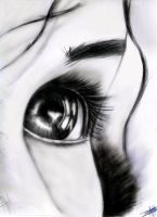 copy eye by naoky