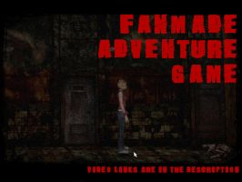 Silent Hill: a tale of silence [Fanmade Adventure] by talesofsilence