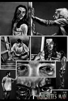 MBM-Issue 2 pg 9 by vicariou5