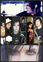 The Rev collage by Blanche-sama