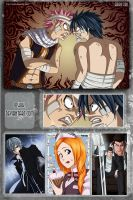 fairy tail_10 by Negish
