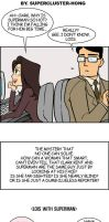 THE MYSTERY OF LOIS LANE by supercluster-hong