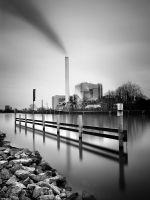 industrials.01 by sensorfleck